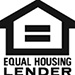 Equal_Housing_Lender-PURE